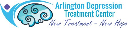 Arlington Depression Treatment Center Logo