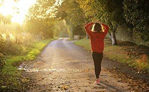 Arlington Depression Treatment Center Treatment Options